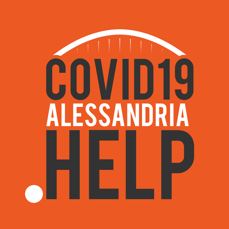 Banner box covid19alessandria.help